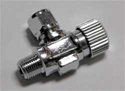 [RFI CO2 Needle Valve]